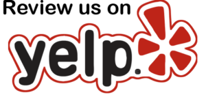yelp-review icon